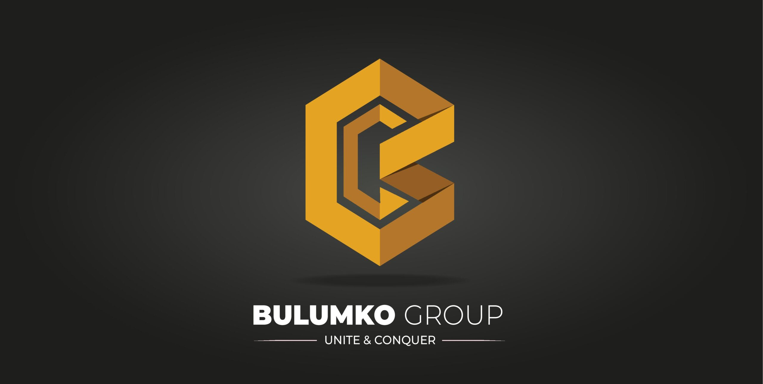 Bulunko Group Website