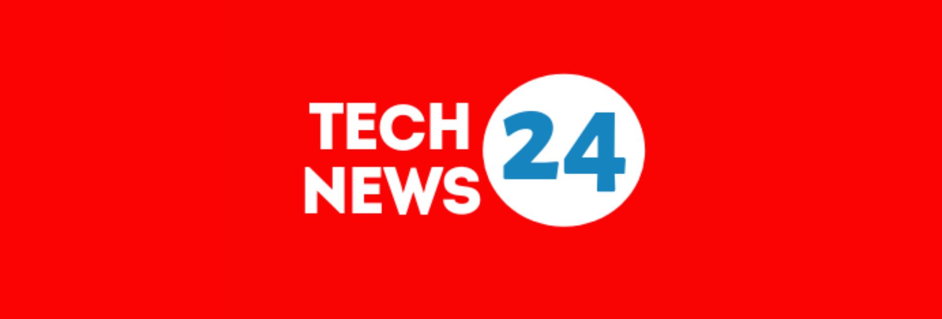 Technews24